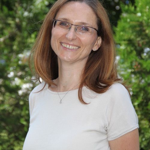 GRANČIČOVÁ Katarína, Ing., PhD.