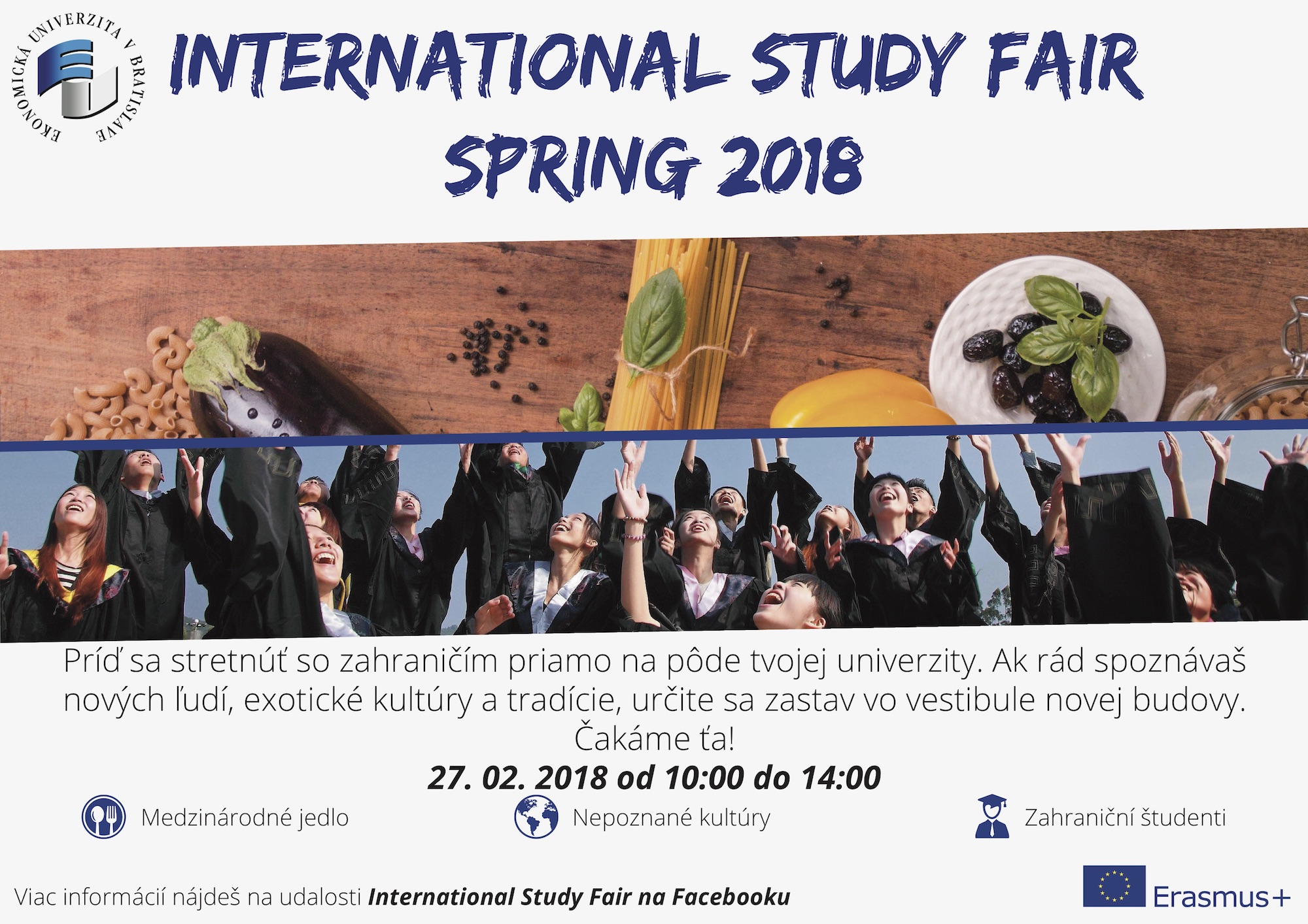 Study_fair-svk_version.jpg