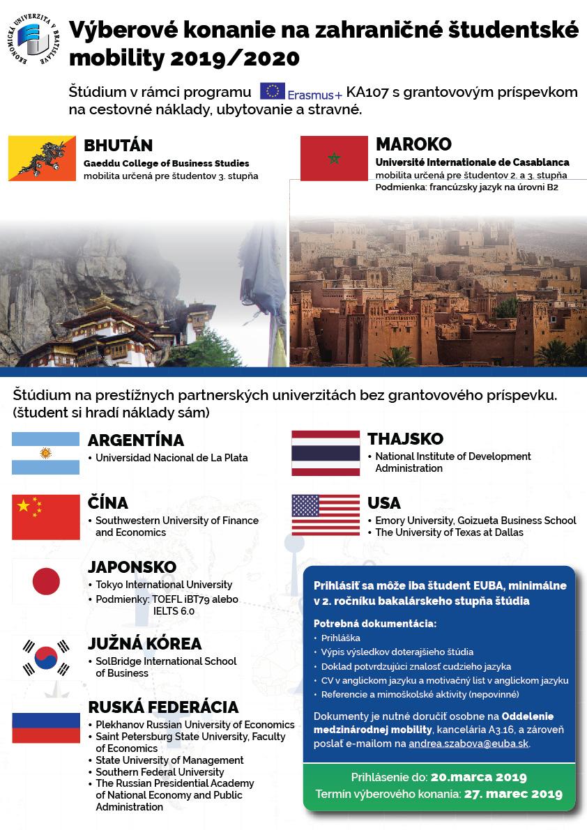 Výberové konanie na zahraničné študentské mobility mimo Európy.jpg