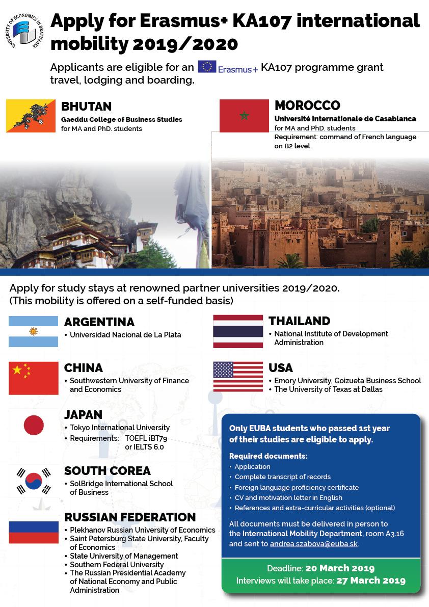 Výberové konanie na zahraničné študentské mobility mimo Európy - english.jpg